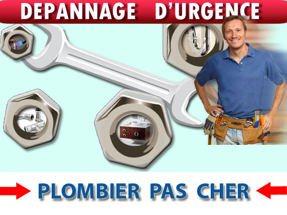 Fosse Septique Chambly